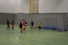 cup2014_10
