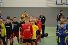 cup2014_4