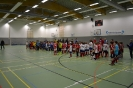 cup2014_6