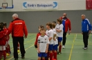 cup2014_7