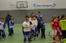 cup2014_8