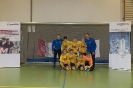 5. Mankenberg Cup_10