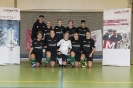 5. Mankenberg Cup_1