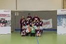 5. Mankenberg Cup_2