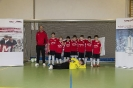 5. Mankenberg Cup_3