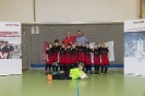 5. Mankenberg Cup_4