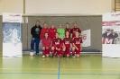 5. Mankenberg Cup_5