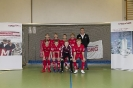 5. Mankenberg Cup_6