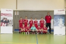 5. Mankenberg Cup_7