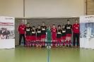 5. Mankenberg Cup_8