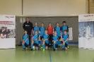 5. Mankenberg Cup_9