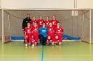 6. Mankenberg Cup 2020_1