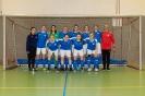 6. Mankenberg Cup 2020_2