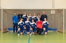 6. Mankenberg Cup 2020_4