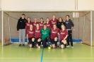6. Mankenberg Cup 2020_5
