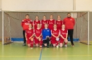 6. Mankenberg Cup 2020_6