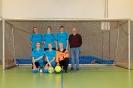 6. Mankenberg Cup 2020_7